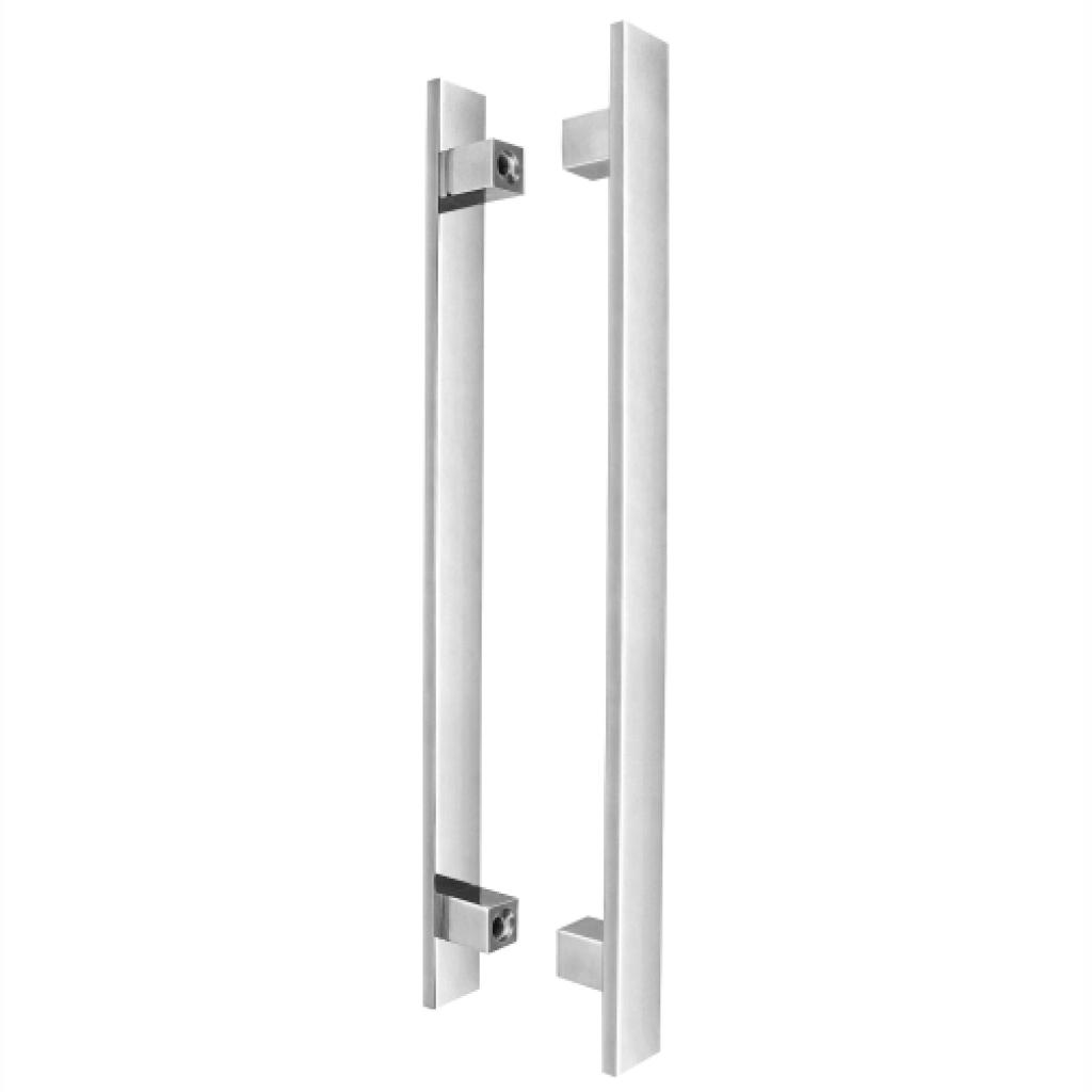 aluminio-barra-chata-modelo-1