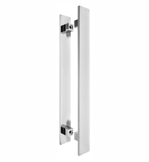 aluminio-barra-chata-modelo-2