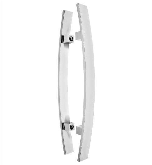 aluminio-curvo