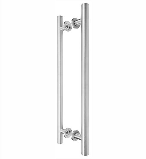 aluminio-tubolar