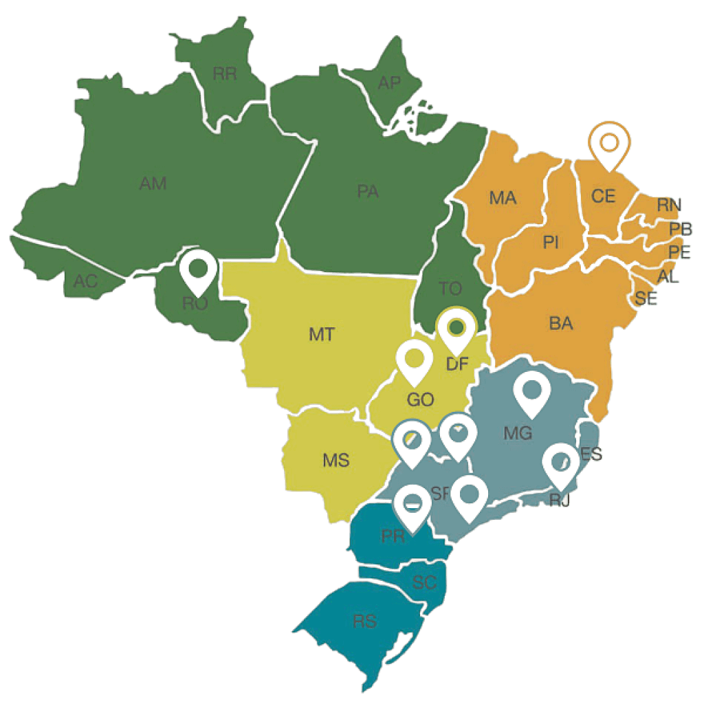 mapa-representantes-4
