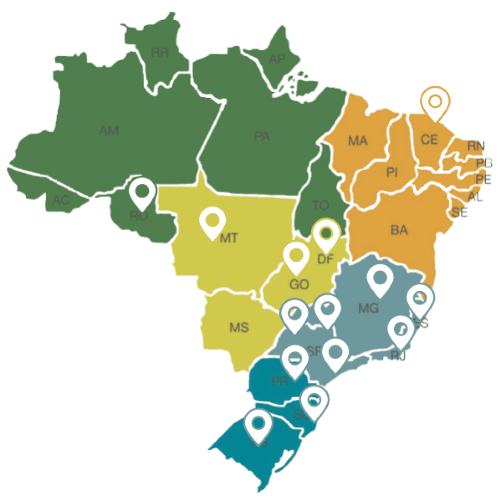 mapa-representantes-6