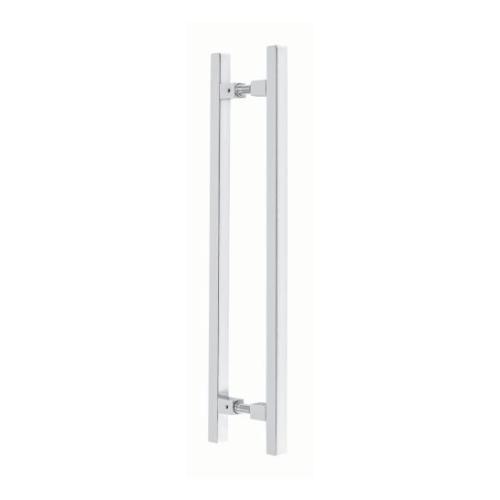 aluminio-quadrado